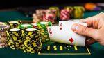 Daftar Judi Kartu Online Uang Asli Blackjack