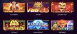 Situs Judi Casino Slot Online Terpercaya, Game Slot Uang Asli